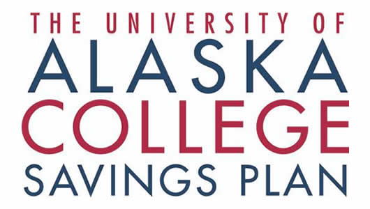 Alaska college savings plan